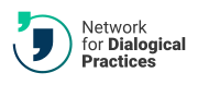 Network for Dialogical Practices