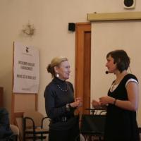 H. Anderson workshop 09.2011