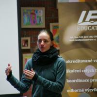 Case Management seminář 2013