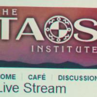 TAOS online conference