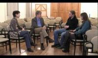 Embedded thumbnail for Narativ in dialogue with Jaakko Seikkula
