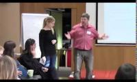 Embedded thumbnail for Horizonty 2013: Appreciative inquiry